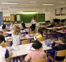 cours de cuisine epinal edition d epinal la ville d epinal va garder ses 4 5 jours d école