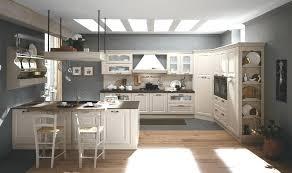une normande en cuisine decoration maison de cagne cuisine maison de cagne moderne