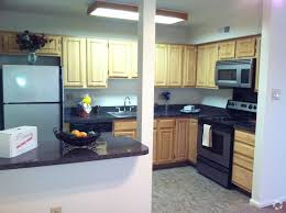 Society Hill Kitchen Cabinets Robin Hill Apartments Rentals Voorhees Nj Apartments Com