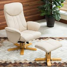 recliner chair ottoman promotion shop for promotional recliner