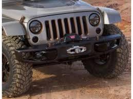 jeep mopar parts wrangler mopar genuine jeep parts accessories jeep wrangler jk bumpers