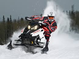 download polaris snowmobile repair manual 1985 2016