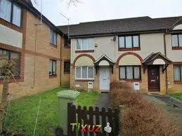 One Bedroom House To Rent In Milton Keynes To Rent Bletchley 24 Modern Kitchen Houses To Rent In Bletchley