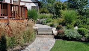 ornamental plantings archives clc landscape design