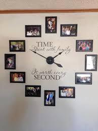 family room dddeco com
