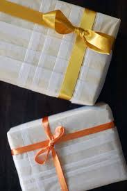 how to use tissue paper in a gift box 15 diy gift wrap ideas that you can use to your loved ones