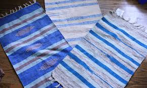 Cheap Kilim Rugs My Secret For Textured Bohemian Pillows Thewhitebuffalostylingco Com