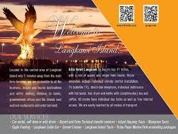 altis hotel langkawi kuah malaysia booking com