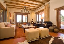 Living Room New Paint Colors For Living Room Design Paint Color - Popular living room colors