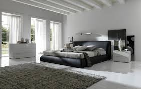 Image Of Ikea Bedroom Ideas  Decorations Bedroom Inspiration - Bedroom ideas ikea