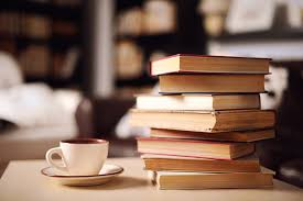 why you love the smell of old books jstor daily