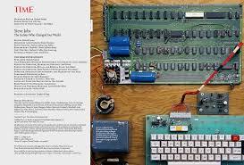 Home Hardware Design Book Book Design U2014 Arthur Hochstein Design Image