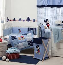 Mickey Mouse Clubhouse Bedroom Set Mickey Mouse Clubhouse Chairs Adorable Micky Mouse Furniture