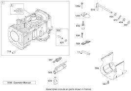 toro parts u2013 xl 440h lawn tractor