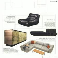 sofa ecken uncategorized ehrfürchtiges sofa ecken alba products brhl