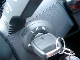 nissan versa key stuck in ignition question of the day what is