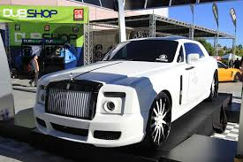roll royce phantom coupe dub rolls royce phantom coupe 1 1 madwhips
