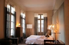 chambre à coucher feng shui feng shui couleur chambre couleur pour chambre coucher indogate