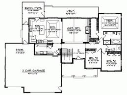 craftsman home floor plans recommended prairie style home floor plans home plans design