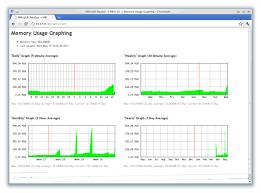 cara membuat vpn ip di mikrotik manual tools graphing mikrotik wiki