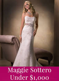 maggie sottero prices maggie sottero wedding dresses 1000 maggie sottero size