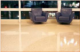Granite Tiles Flooring Granite Floor Tiles Images
