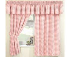 Blue And White Gingham Curtains Pink Gingham Curtains Nursery Pinterest Gingham Products