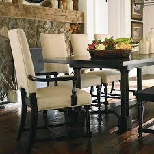 Best My Bassett Furniture Dream Room Images On Pinterest - Bassett kitchen tables