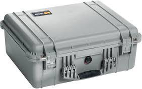 1550 protector hard case camera cases pelican professional