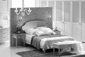 How To Decorate Your Bedroom Romantic Remodelling Your Your Small Home Design With Awesome Trend