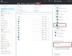 can u0027t delete azure app service plan stack overflow
