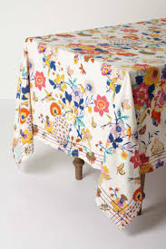 Dining Room Linens by 102 Best Tablecloths Images On Pinterest Tablecloths Table