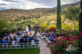 az wedding venues wedding phenomenal wedding venues tucson az image ideas style