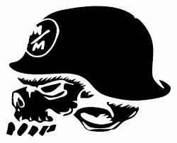 metal mulisha black friday 15 best m m tattoo vorlagen ideen images on pinterest metal
