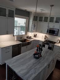 kitchen design charlotte best kitchen designs