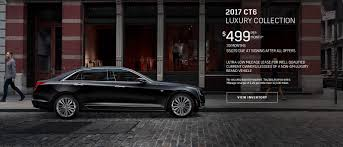 Bill Of Sales Form For A Car by Moore Cadillac Chantilly Chantilly Cadillac Dealer Serving