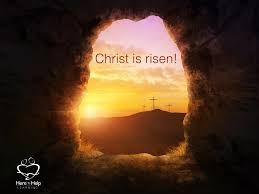 He Is Risen Meme - happy resurrection sunday and all new writing warm up pics here to