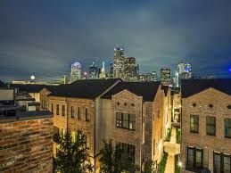 downtown dallas condos local homes for sale