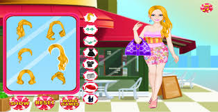 best dress up games android apps on google play