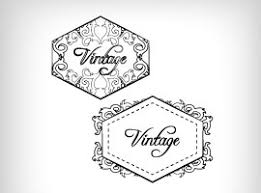 free ornament vector graphics