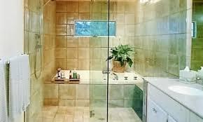 Bathroom Design San Diego For Worthy Bathroom Remodel San Diego Bathroom Design San Diego