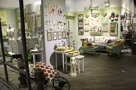 home decor stores incredible home decor bangalore decorative home accessories