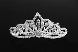 tiara collection 6 princess tiara collection weddings