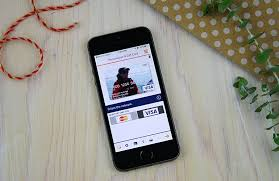 gift card apps 10 gift card apps to save you time and money for the holidays gcg