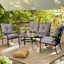 outdoor furniture ontario ca outdoor designs