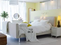 chambre complete adulte ikea chambre complete adulte ikea stunning gallery of dacor unisexe