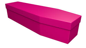 cardboard casket cardboard coffins for sale compare the coffin uk