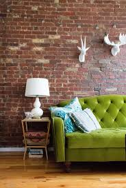 361 best green interiors images on pinterest color of the year