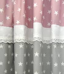 gardinen online bestellen gardine sterne grau altrosa gardinen online shop wildwechsel