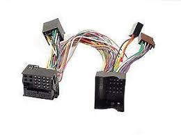 parrot ck3100 wiring harness parrot asteroid wiring u2022 45 63 74 91